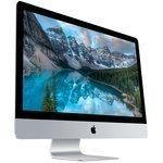 Apple iMac 27 pouces avec écran Retina 5K (MK472FN/A)