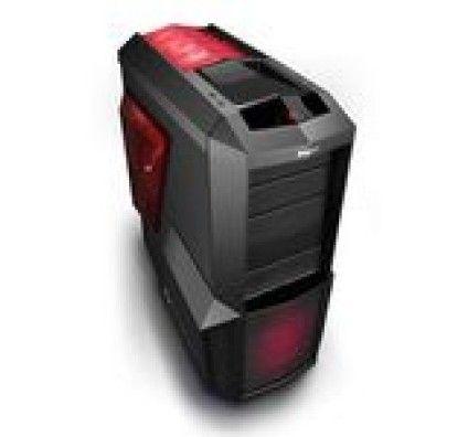LDLC PC10 Plus Perfect - PC10 PLUS PERFECT