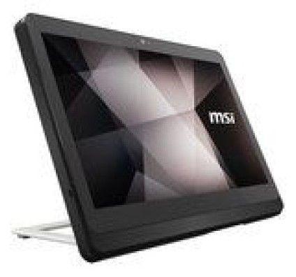 MSI Pro 16B Flex-004EU