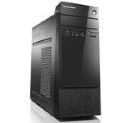 Lenovo ThinkCentre S200 Tour (10HQ001BFR)