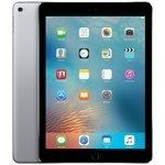 "Apple iPad Pro 9.7"" Wi-Fi + Cellular 32 Go Gris Sidéral"