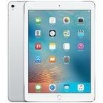 "Apple iPad Pro 9.7"" Wi-Fi + Cellular 32 Go Argent"