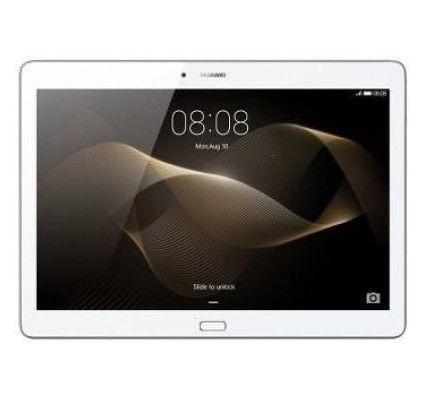Huawei MediaPad M2 10 - 16Go - 4G