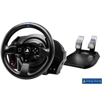 Thrustmaster T300 RS Racing Wheel - PS3/PS4/PC