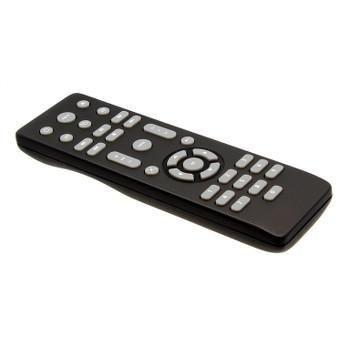 Konix Télécommande multimédia pour Xbox One