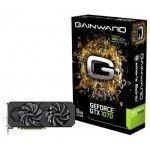 Gainward GeForce GTX 1070 - 8 Go