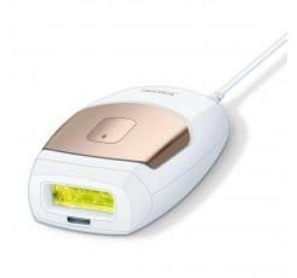 Beurer Épilateur à Lumière Pulsée SatinSkin IPL7500
