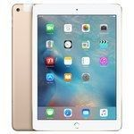 Apple iPad Air 2 32 Go Wi-Fi + Cellular Or