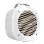 Divoom Airbeat-10 Blanc