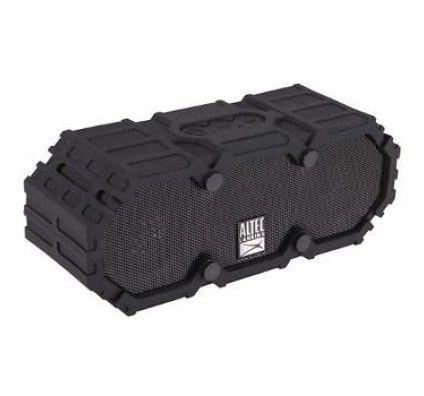 Altec-Lansing Mini Life Jacket Noir