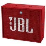 JBL Go Rouge - JBLGORED