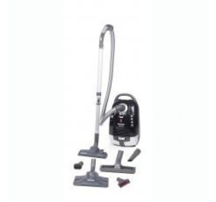 Hoover Aspirateur avec sac Athos - AT70_AT65 Perfect 4A
