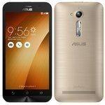 Asus ZenFone Go ZB500KL Or