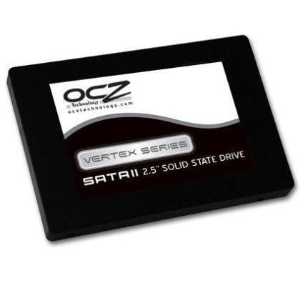OCZ 250Go Vertex