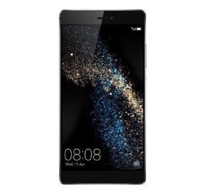Huawei P8 (gris)