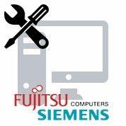 Réparation de coque ordinateur PC Fujitsu