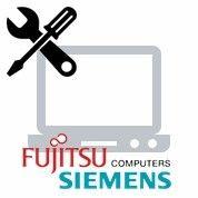 Installation/Mise à jour système portable PC Fujitsu