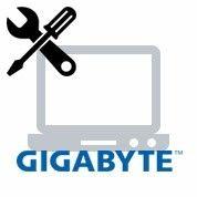 Changement ventilateur portable PC Gigabyte