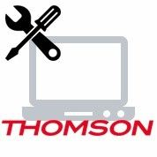 Changement clavier portable PC Thomson