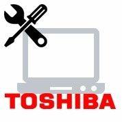 Changement de batterie portable PC Toshiba
