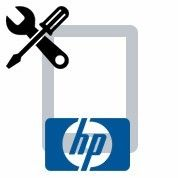 Nettoyage virus/malwares tablette HP