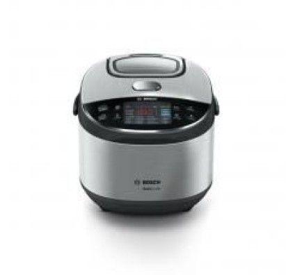 Bosch Multicuiseur intelligent Autocook