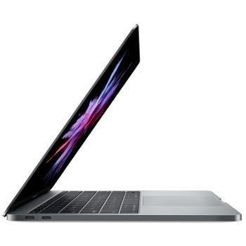 Apple MacBook Pro 13 i5 2,0 256Go - MLL42FN/A