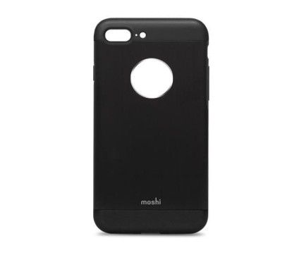 coque moshi iPhone 7 armour