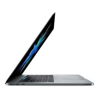 Apple MacBook Pro 15 i7 2,7 512Go - MLH42FN/A