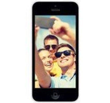 Again iPhone 5C 16 Go Blanc