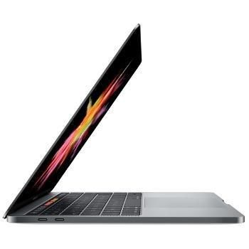 Apple MacBook Pro 13 i5 2,9 256Go - MLH12FN/A