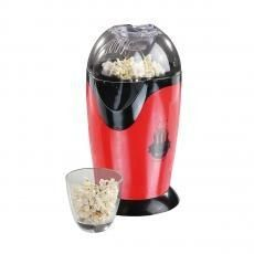 Domoclip Machine à Pop-Corn - DOM336