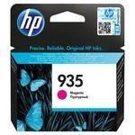 HP 935 Magenta - C2P21AE