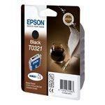 Epson T0321