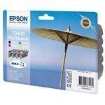 Epson T0445 MultiPack