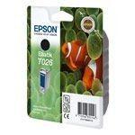 Epson T026