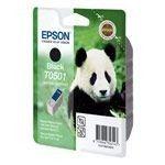 Epson T050