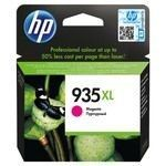 HP 935XL Magenta - C2P25AE