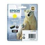 Epson T2614