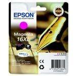 Epson T1633 XL
