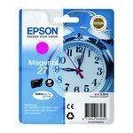 Epson T2703 27