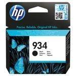 HP 934 Noir - C2P19AE