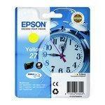 Epson T2704 27