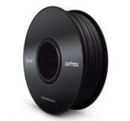 Zortrax Z-ABS 800 gr - Pure Black