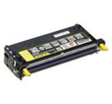 Epson C13S051158