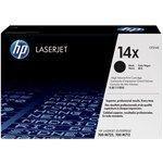 HP LaserJet 14X (CF214X)
