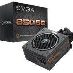 eVGA 850 BQ Modulaire - 850W