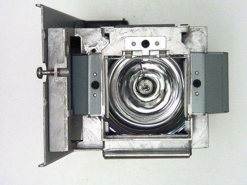 BenQ Lampe 190 Watts pour projecteur W700/W1060