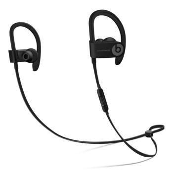 Beats by Dr. Dre PowerBeats 3 Wireless Noir