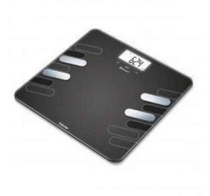 Beurer Impédancemètre Connecté Bluetooth - BF600